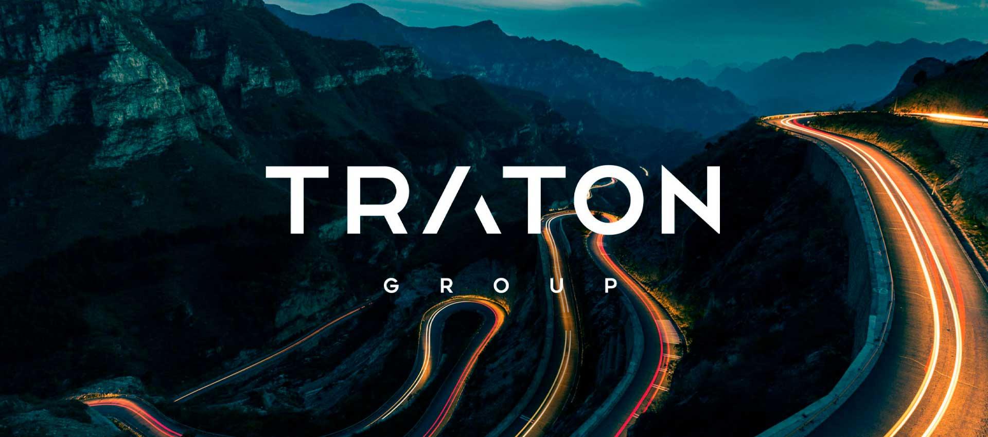 header-grupo-traton