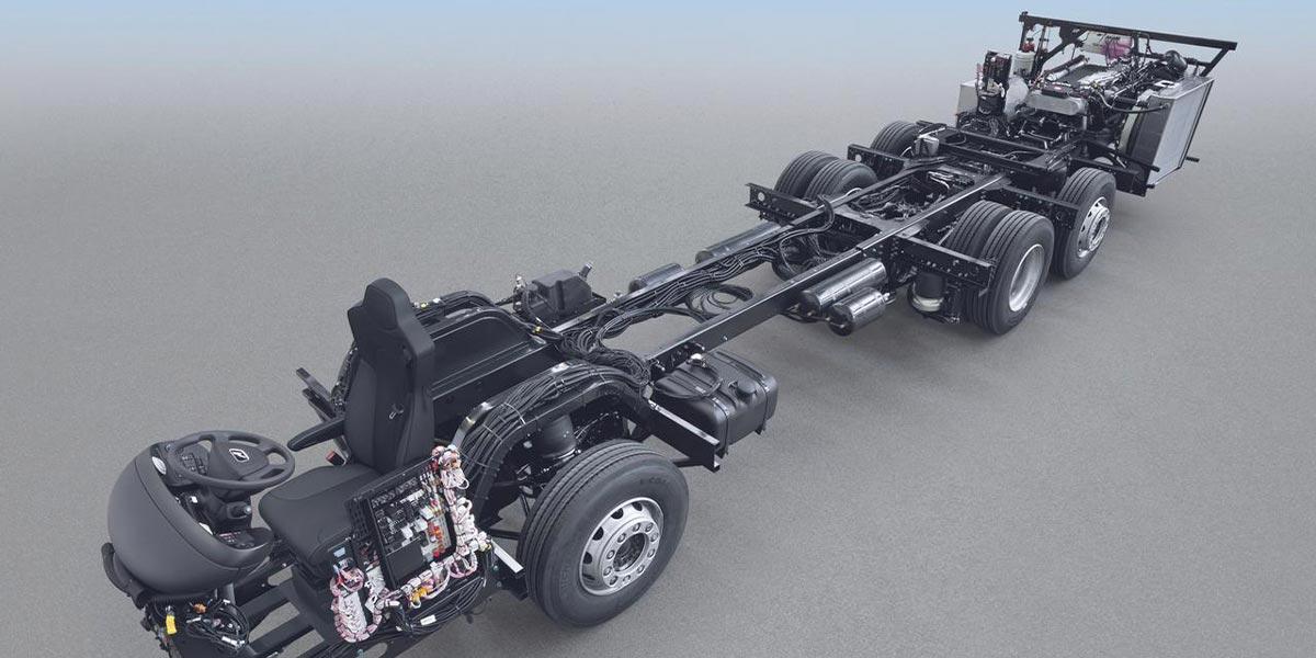 24-280-chasis
